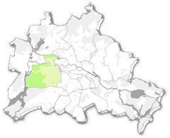 pensionen berlin tempelhof